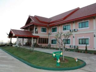 /ar-ae/phu-thevada-hotel/hotel/pakxong-la.html?asq=jGXBHFvRg5Z51Emf%2fbXG4w%3d%3d