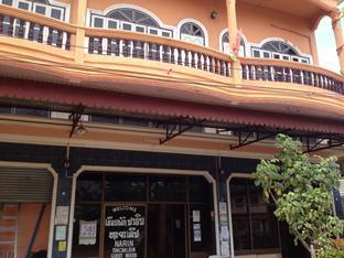 /cs-cz/narin-guesthouse/hotel/pakse-la.html?asq=jGXBHFvRg5Z51Emf%2fbXG4w%3d%3d