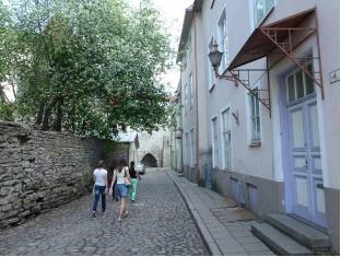 /lv-lv/16eur-old-town-munkenhof/hotel/tallinn-ee.html?asq=jGXBHFvRg5Z51Emf%2fbXG4w%3d%3d
