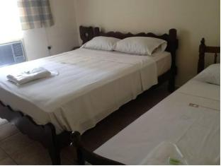 /ca-es/hotel-barao-palace/hotel/taubate-br.html?asq=jGXBHFvRg5Z51Emf%2fbXG4w%3d%3d
