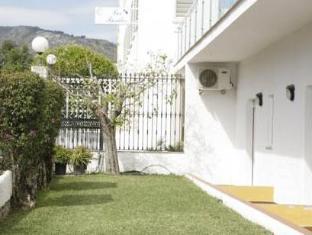/ko-kr/hotel-complejo-los-rosales/hotel/malaga-es.html?asq=jGXBHFvRg5Z51Emf%2fbXG4w%3d%3d