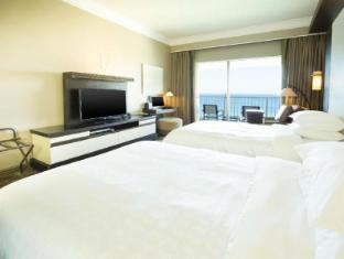 /de-de/sheraton-laguna-guam-resort/hotel/guam-gu.html?asq=jGXBHFvRg5Z51Emf%2fbXG4w%3d%3d