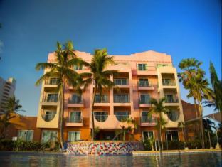 /uk-ua/santa-fe-hotel/hotel/guam-gu.html?asq=jGXBHFvRg5Z51Emf%2fbXG4w%3d%3d