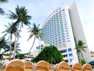 /de-de/the-westin-resort-guam/hotel/guam-gu.html?asq=jGXBHFvRg5Z51Emf%2fbXG4w%3d%3d
