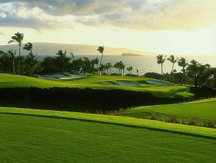 /it-it/four-seasons-resort-maui-at-wailea/hotel/maui-hawaii-us.html?asq=jGXBHFvRg5Z51Emf%2fbXG4w%3d%3d