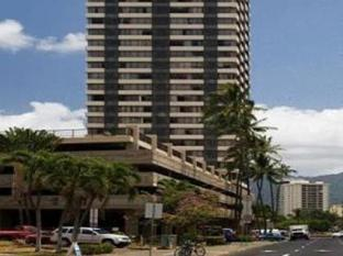 /cs-cz/hawaiian-monarch-hotel/hotel/oahu-hawaii-us.html?asq=jGXBHFvRg5Z51Emf%2fbXG4w%3d%3d