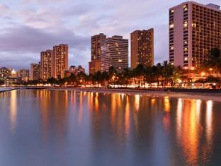 /ar-ae/waikiki-gateway-hotel/hotel/oahu-hawaii-us.html?asq=jGXBHFvRg5Z51Emf%2fbXG4w%3d%3d