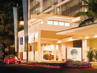 /ar-ae/waikiki-parc-hotel/hotel/oahu-hawaii-us.html?asq=jGXBHFvRg5Z51Emf%2fbXG4w%3d%3d