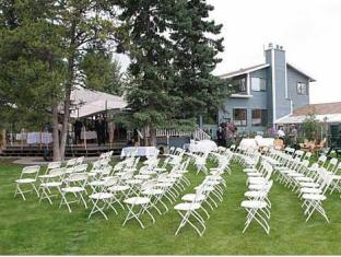 /ar-ae/hidden-valley-bed-and-breakfast/hotel/whitehorse-yt-ca.html?asq=jGXBHFvRg5Z51Emf%2fbXG4w%3d%3d
