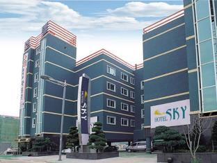 /bg-bg/hotel-sky-incheon-airport/hotel/incheon-kr.html?asq=jGXBHFvRg5Z51Emf%2fbXG4w%3d%3d