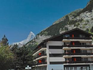 /ca-es/arca-solebad-wellness-spa/hotel/zermatt-ch.html?asq=jGXBHFvRg5Z51Emf%2fbXG4w%3d%3d