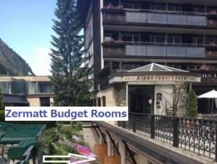 /it-it/zermatt-budget-rooms/hotel/zermatt-ch.html?asq=jGXBHFvRg5Z51Emf%2fbXG4w%3d%3d