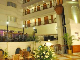 /cs-cz/bangalore-international-hotel/hotel/bangalore-in.html?asq=jGXBHFvRg5Z51Emf%2fbXG4w%3d%3d