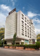 /ca-es/bawa-international-hotel/hotel/mumbai-in.html?asq=jGXBHFvRg5Z51Emf%2fbXG4w%3d%3d