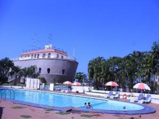 /el-gr/the-byke-old-anchor-beach-resort/hotel/goa-in.html?asq=jGXBHFvRg5Z51Emf%2fbXG4w%3d%3d