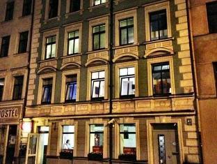 /en-au/seagulls-garret-hostel/hotel/riga-lv.html?asq=jGXBHFvRg5Z51Emf%2fbXG4w%3d%3d