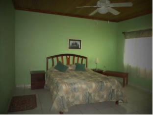 /ms-my/seagrape-plantation-resort-dive-center/hotel/roatan-island-hn.html?asq=jGXBHFvRg5Z51Emf%2fbXG4w%3d%3d