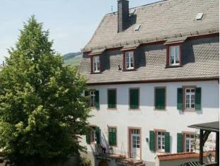 /de-de/weinstube-zur-lindenau/hotel/rudesheim-am-rhein-de.html?asq=jGXBHFvRg5Z51Emf%2fbXG4w%3d%3d