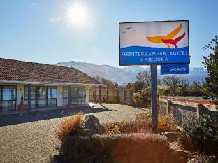 /bg-bg/mediterranean-motel-kaikoura/hotel/kaikoura-nz.html?asq=jGXBHFvRg5Z51Emf%2fbXG4w%3d%3d