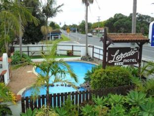 /bg-bg/loredo-motel/hotel/kaitaia-nz.html?asq=jGXBHFvRg5Z51Emf%2fbXG4w%3d%3d