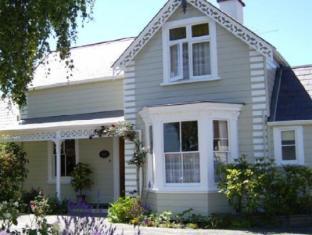 /ca-es/cambria-house/hotel/nelson-nz.html?asq=jGXBHFvRg5Z51Emf%2fbXG4w%3d%3d