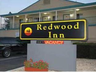/bg-bg/redwood-inn/hotel/santa-rosa-ca-us.html?asq=jGXBHFvRg5Z51Emf%2fbXG4w%3d%3d