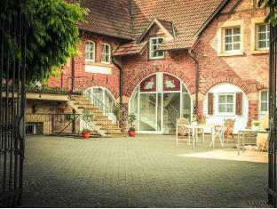 /cs-cz/landhotel-sonnenhof-garni/hotel/siebeldingen-de.html?asq=jGXBHFvRg5Z51Emf%2fbXG4w%3d%3d
