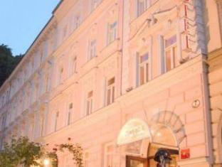 /ar-ae/hotel-wolf-dietrich/hotel/salzburg-at.html?asq=jGXBHFvRg5Z51Emf%2fbXG4w%3d%3d