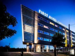 /first-hotel-copenhagen/hotel/copenhagen-dk.html?asq=jGXBHFvRg5Z51Emf%2fbXG4w%3d%3d