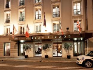 /ar-ae/beau-rivage-nice/hotel/nice-fr.html?asq=jGXBHFvRg5Z51Emf%2fbXG4w%3d%3d