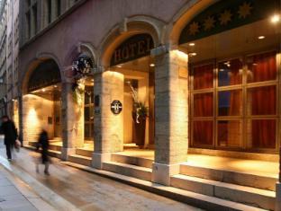 /en-sg/cour-des-loges-hotel/hotel/lyon-fr.html?asq=jGXBHFvRg5Z51Emf%2fbXG4w%3d%3d