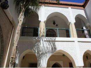 /zh-tw/dar-la-cle-de-la-medina/hotel/marrakech-ma.html?asq=jGXBHFvRg5Z51Emf%2fbXG4w%3d%3d