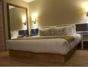 /ko-kr/hotel-plaza-revolucion/hotel/mexico-city-mx.html?asq=jGXBHFvRg5Z51Emf%2fbXG4w%3d%3d