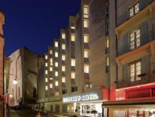 /cs-cz/mercure-avignon-centre-palais-des-papes-hotel/hotel/avignon-fr.html?asq=jGXBHFvRg5Z51Emf%2fbXG4w%3d%3d