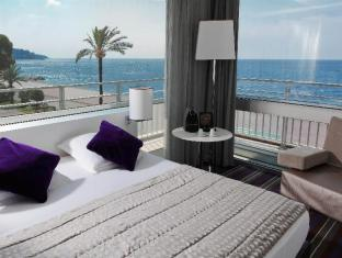 /ar-ae/mercure-nice-promenade-des-anglais-hotel/hotel/nice-fr.html?asq=jGXBHFvRg5Z51Emf%2fbXG4w%3d%3d