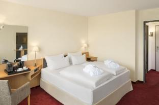 /bg-bg/nh-dresden-neustadt/hotel/dresden-de.html?asq=jGXBHFvRg5Z51Emf%2fbXG4w%3d%3d