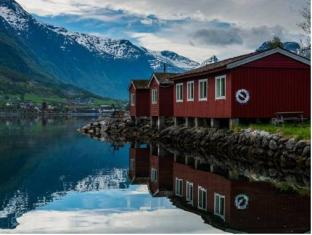 /ar-ae/nesset-fjordcamping/hotel/olden-no.html?asq=jGXBHFvRg5Z51Emf%2fbXG4w%3d%3d