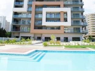 /da-dk/apartamentos-turisticos-rocha-tower-3/hotel/portimao-pt.html?asq=jGXBHFvRg5Z51Emf%2fbXG4w%3d%3d