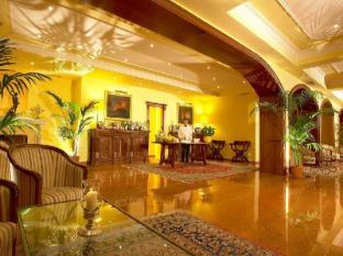 /hi-in/hotel-villa-diodoro/hotel/taormina-it.html?asq=jGXBHFvRg5Z51Emf%2fbXG4w%3d%3d