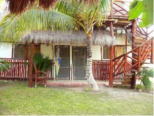 /de-de/golden-paradise-hostel/hotel/holbox-island-mx.html?asq=jGXBHFvRg5Z51Emf%2fbXG4w%3d%3d