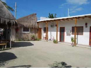 /de-de/golden-paradise-town/hotel/holbox-island-mx.html?asq=jGXBHFvRg5Z51Emf%2fbXG4w%3d%3d