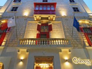 /zh-hk/osborne-hotel/hotel/valletta-mt.html?asq=jGXBHFvRg5Z51Emf%2fbXG4w%3d%3d