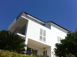 /it-it/blue-bay-residence/hotel/hvar-hr.html?asq=jGXBHFvRg5Z51Emf%2fbXG4w%3d%3d