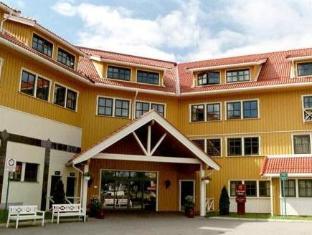 /en-sg/clarion-hotel-congress-oslo-airport/hotel/oslo-no.html?asq=jGXBHFvRg5Z51Emf%2fbXG4w%3d%3d