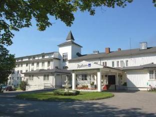 /da-dk/lillehammer-hotel/hotel/lillehammer-no.html?asq=jGXBHFvRg5Z51Emf%2fbXG4w%3d%3d