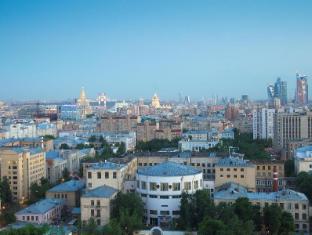 /novotel-moscow-centre-hotel/hotel/moscow-ru.html?asq=jGXBHFvRg5Z51Emf%2fbXG4w%3d%3d