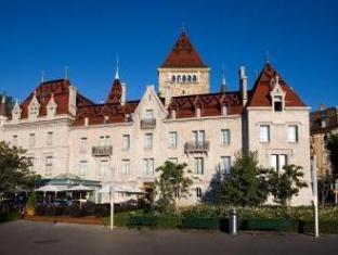 /bg-bg/chateau-d-ouchy/hotel/lausanne-ch.html?asq=jGXBHFvRg5Z51Emf%2fbXG4w%3d%3d