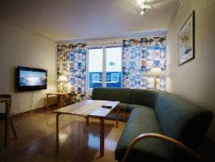 /nl-nl/stf-malmfaltens-folkhogskola/hotel/kiruna-se.html?asq=jGXBHFvRg5Z51Emf%2fbXG4w%3d%3d