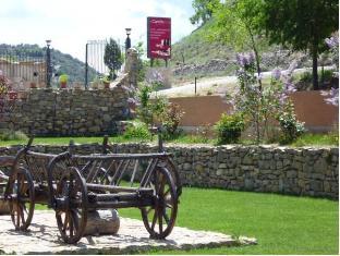 /ar-ae/el-canton-rural/hotel/la-cuba-es.html?asq=jGXBHFvRg5Z51Emf%2fbXG4w%3d%3d