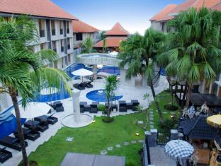 /hi-in/grand-barong-resort-bali-managed-by-prabu/hotel/bali-id.html?asq=jGXBHFvRg5Z51Emf%2fbXG4w%3d%3d